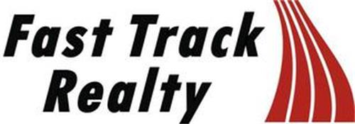 FAST TRACK REALTY