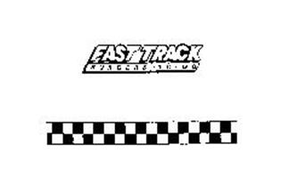FAST TRACK BURGERS-TO-GO