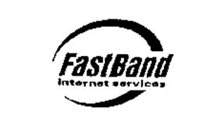FASTBAND INTERNET SERVICES