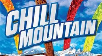 CHILL MOUNTAIN