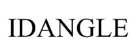 IDANGLE