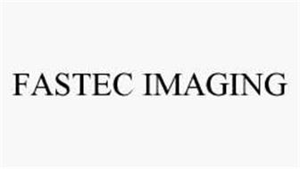 FASTEC IMAGING
