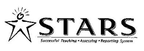 STARS SUCCESSFUL TEACHING ASSESSING REPORTING SYSTEM