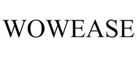 WOWEASE