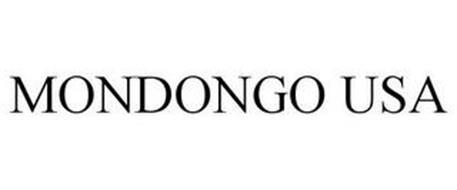 MONDONGO USA