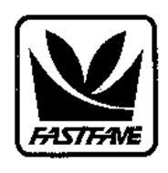 FASTFAME