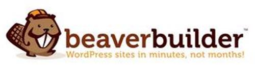 BEAVER BUILDER WORDPRESS SITES IN MINUTES, NOT MONTHS!