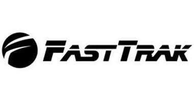FASTTRAK F