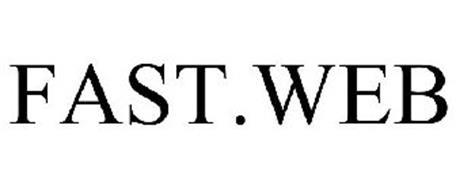 FAST.WEB