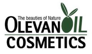 THE BEAUTIES OF NATURE OLEVANOIL COSMETICS