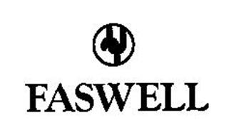 FASWELL