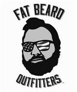 FAT BEARD OUTFITTERS