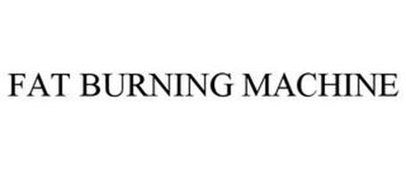FAT BURNING MACHINE