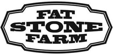 FAT STONE FARM