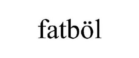 FATBÖL