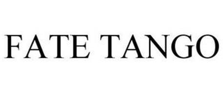FATE TANGO