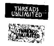 THREADS UNLIMITED