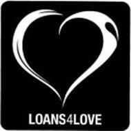 LOANS4LOVE