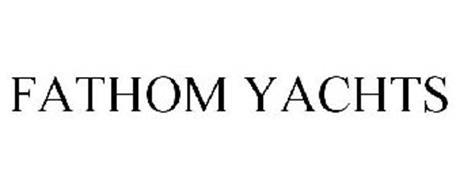FATHOM YACHTS