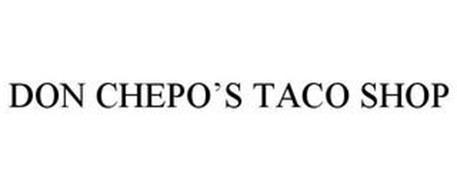 DON CHEPO'S TACO SHOP