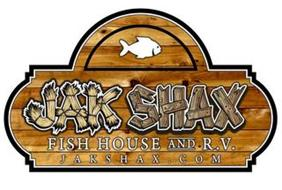 JAKSHAX FISH HOUSE AND R.V. JAKSHAX.COM