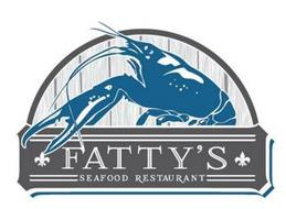 FATTY'S SEAFOOD RESTAURANT