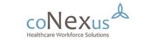 CONEXUS HEALTHCARE WORKFORCE SOLUTIONS