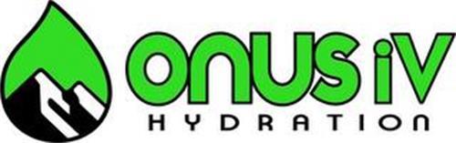 ONUS IV HYDRATION