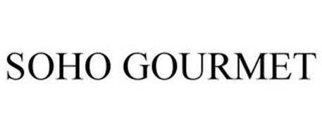 SOHO GOURMET