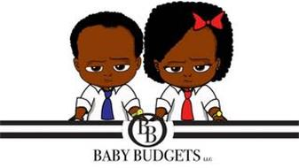 BB BABY BUDGETS