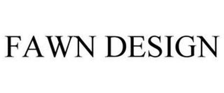 FAWN DESIGN