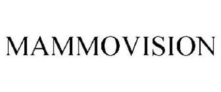 MAMMOVISION
