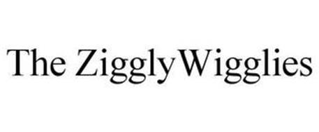 THE ZIGGLYWIGGLIES