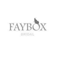 FAYBOX BRIDAL