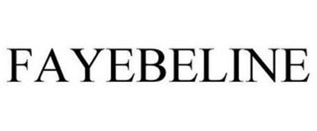 FAYEBELINE