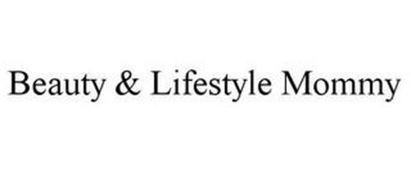 BEAUTY & LIFESTYLE MOMMY