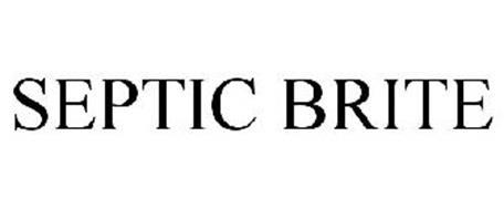 SEPTIC BRITE