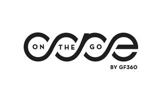CORE ON THE GO BY GF360