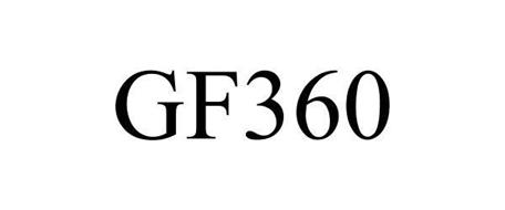 GF360
