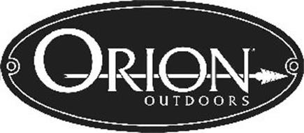 ORION OUTDOORS