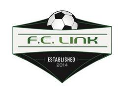 F.C. LINK ESTABLISHED 2014