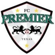 FC PREMIER TEXAS