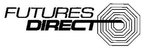 FUTURES DIRECT