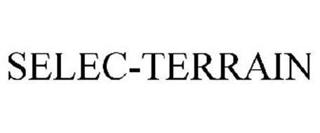 SELEC-TERRAIN