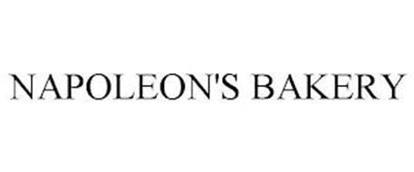 NAPOLEON'S BAKERY