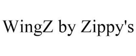 WINGZ BY ZIPPY'S
