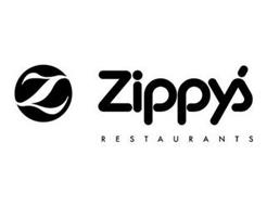 Z ZIPPY'S RESTAURANTS