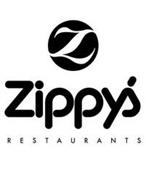 Z ZIPPY'S RESTAURANTS