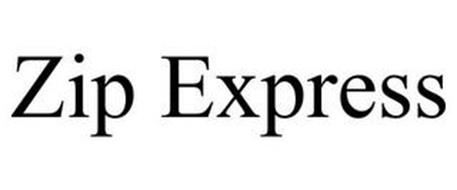 ZIP EXPRESS