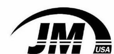 JM USA